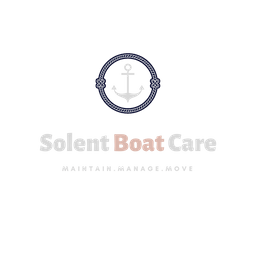 Boat Engine Servicing In Southampton Hamble & Solent