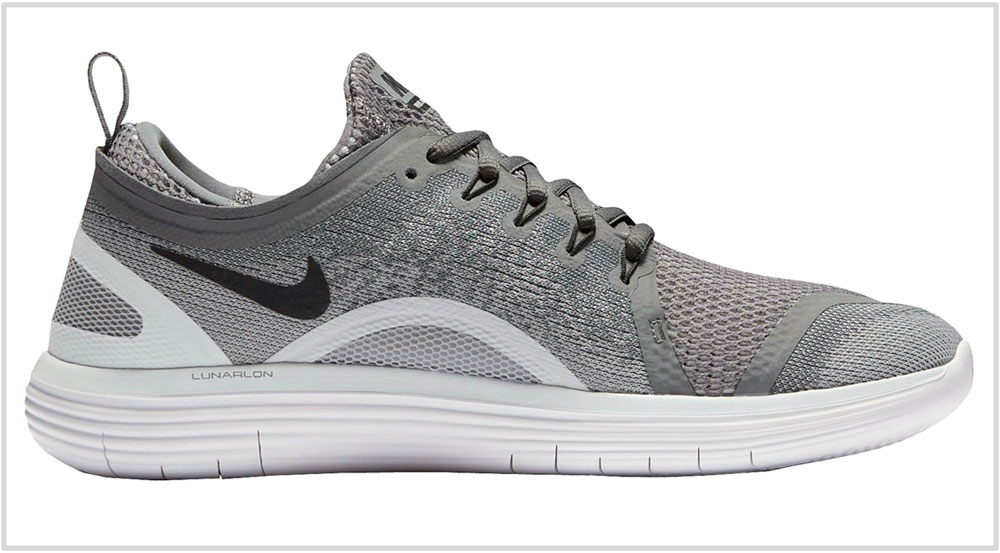 Nike Free RN Distance 2 Review – Solereview