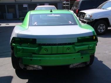 camero_green_P1070531_800x600