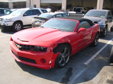 camero_red_P1070565_800x600