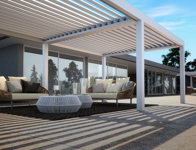 Prezzi vetrate scorrevoli idee per la casa e l 39 interior for Orvi infissi