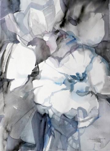Flora 7 - 76x56