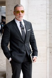 nick wooster archives