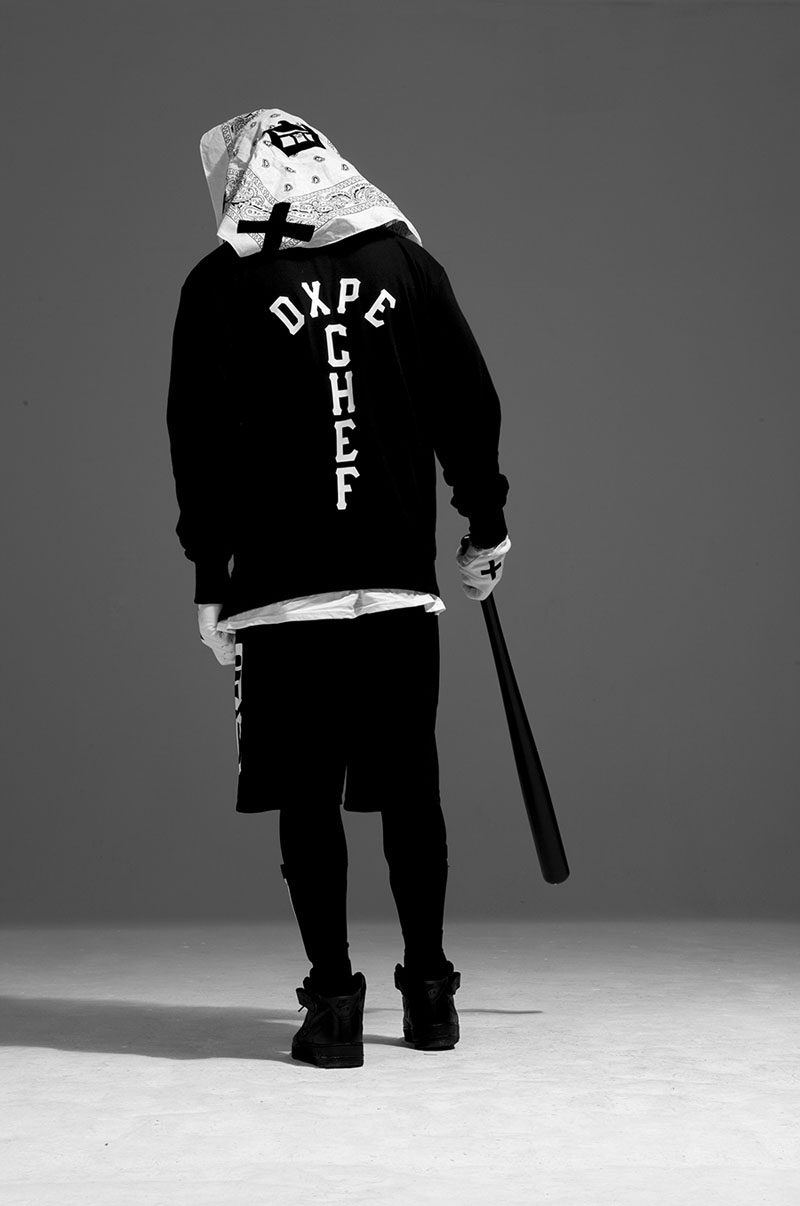 Stussy Hd Wallpaper Dxpechef Ss13 Collection Soletopia