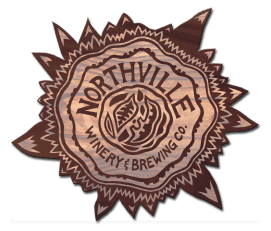 Northville Winery and Brewing Co.