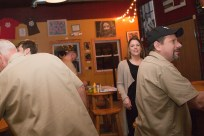 SOLHBC Northville Winery _ Brewing-1