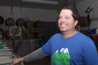 SOLHBC Northville Winery _ Brewing-15