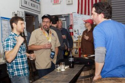 SOLHBC Northville Winery _ Brewing-19