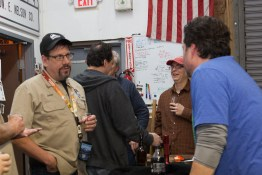 SOLHBC Northville Winery _ Brewing-24