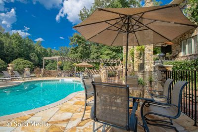 Solia Media Real Estate Photography Conyers Rockdale County Georgia