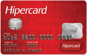 aumentar limite hipercard