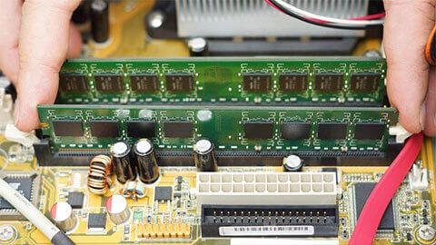 Solid Edge線纜設計