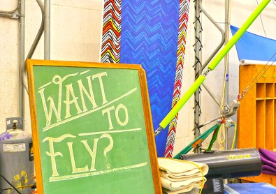 Want to fly_edited