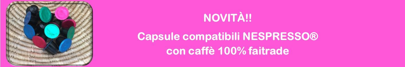 banner-compatibili-rosa