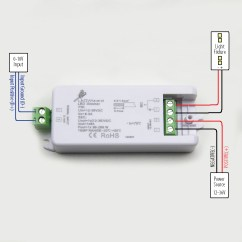Led Wiring Diagram 120v Start Stop Jog Install 10v Www Toyskids Co Dimmable Get Free Image About Schematic Tube