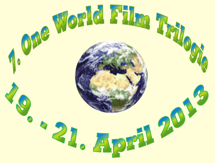 7. One World Filmtrilogie