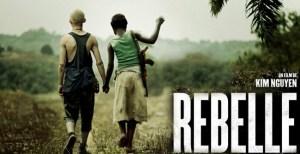 rebelle_nguyen_affiche