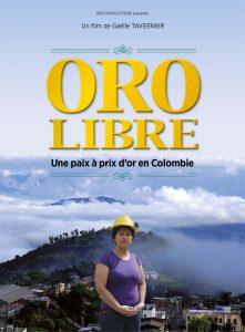 Oro_Libre