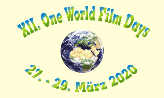 XII. One World Film Days
