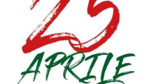 25 Aprile 2020 – 75° anniversario della Liberazione