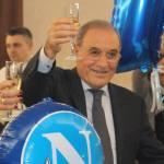 Stefano Pascariello