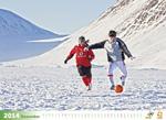 fussballkalender-vorne-12-150px