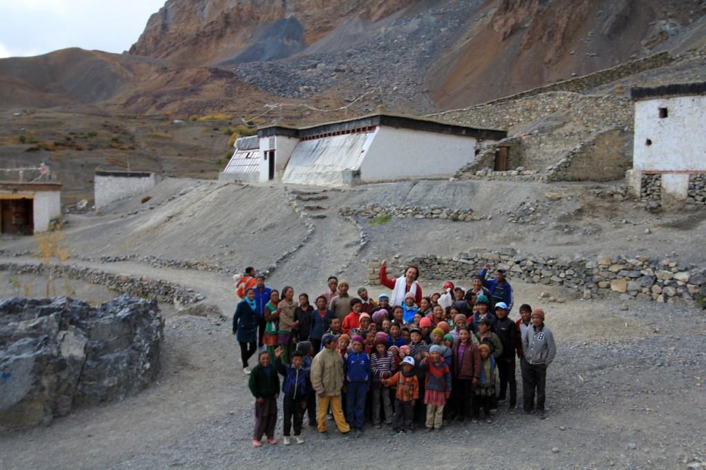 Solarschule