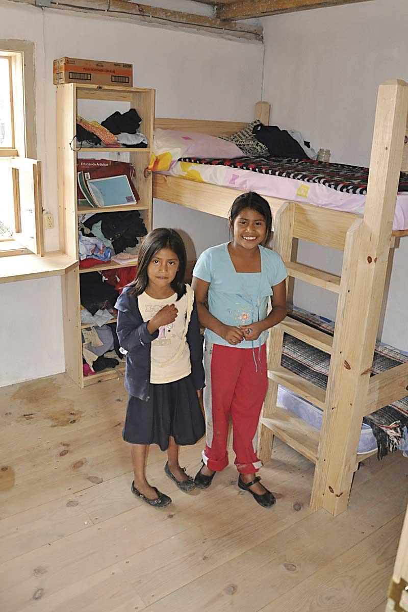 chiapas-maya-kinderzimmer