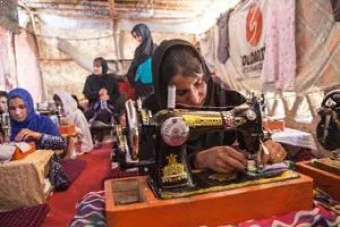 women_training_center_afgha_2014