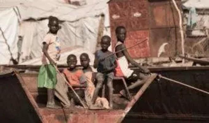 soudan-du-sud-enfants-wau-shiluk-lapo-somigli