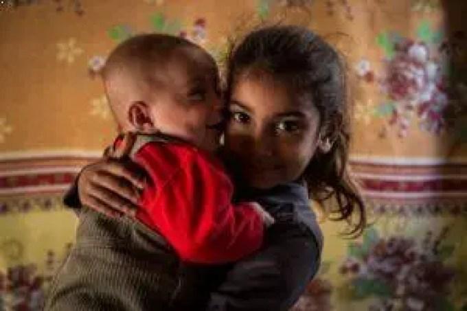 fillette-syrienne-vianney-le-caer