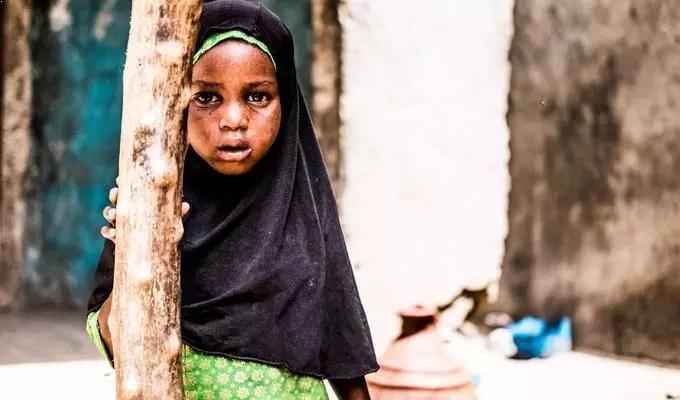 aide humanitaire nigéria