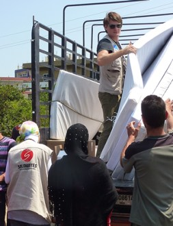 Liban 2013 09