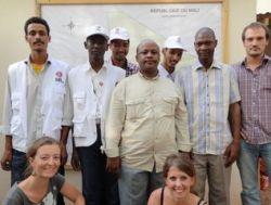 Mali-Juin-2013-02