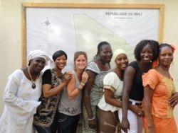 Mali-Juin-2013-06