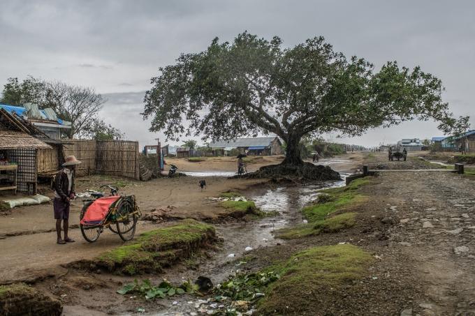 Myanmar-Rakhine-VT-02-680