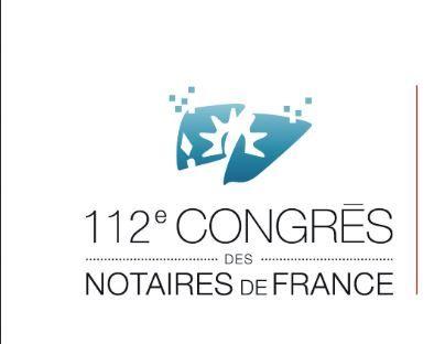 Congrès des Notaires