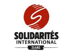 logo article