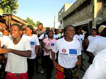 Haiti-journée-de-la-femme-vf