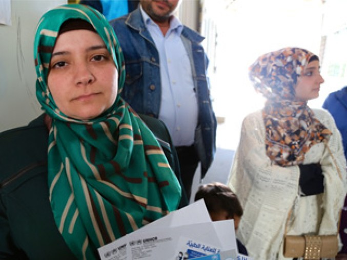 -Marine-Pradel-2015-Wou-Baaden-UNHCR-corps-texte