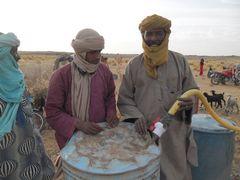Mali-mai2013-241