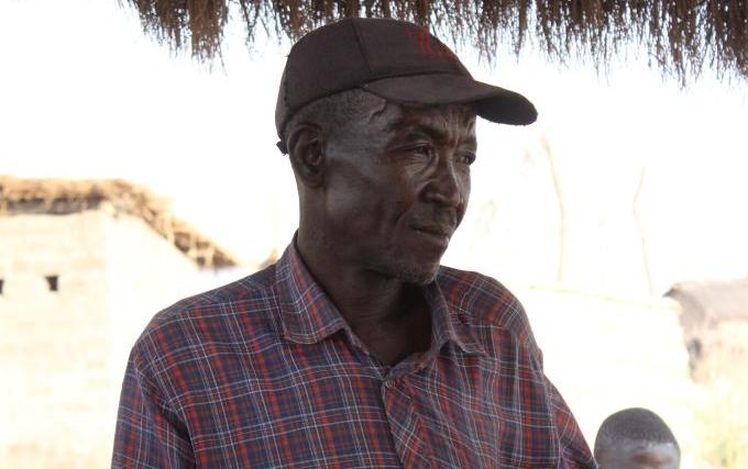 Auguste - RCA - site deplacs Kabo