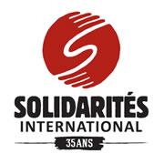 logo-SI-35ans-web-180x180px