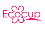 ecocup-01