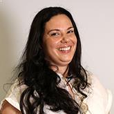 Cristina Thevenot