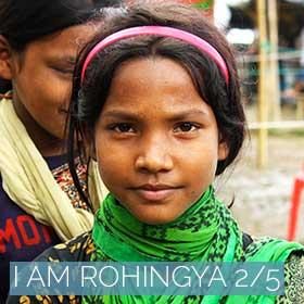 rohingya-refugee-bithi