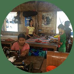 kachin-deplacees-tailoring
