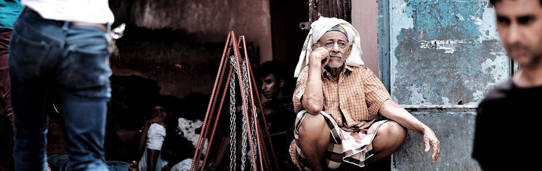 yemen-personne-agee