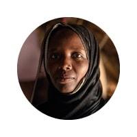 Temoignage Tchad campagne 5h ici
