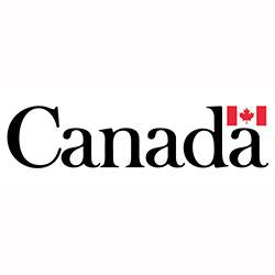Canada GAC